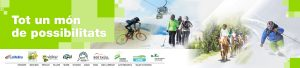 Banner activitats naturalesa FGC