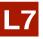L7 icona