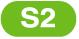 S2 icona
