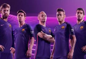Equip Barça