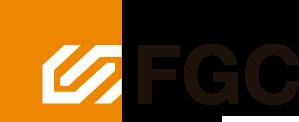 Logo FGC