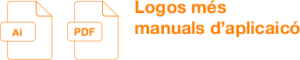 Logos AI i PDF