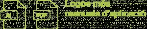 PDF logo manuals