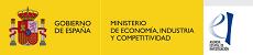 Gobierno españa logo