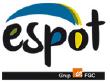 Logo Espot