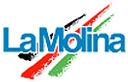 Logo La Molina
