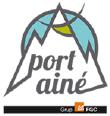 Logo Port Ainé