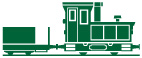 Logo Tren del Ciment