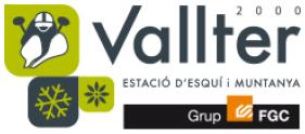 Logo Vallter2000