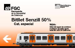 senzill 50_ cat general
