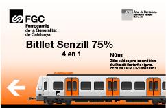 senzill 75_ 4-1