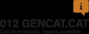 012 Gencat