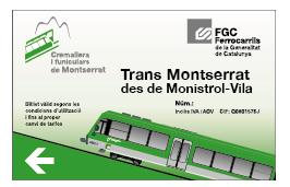 Trans Montserrat