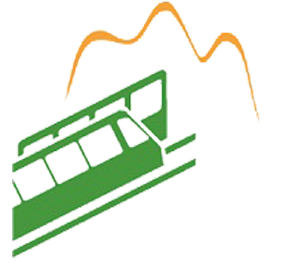 cremallera logo