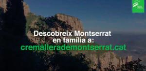 Muntanyes Montserrat