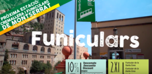 Funiculars banner