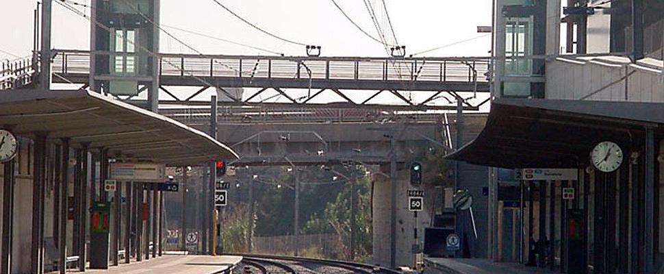 Pont Vies