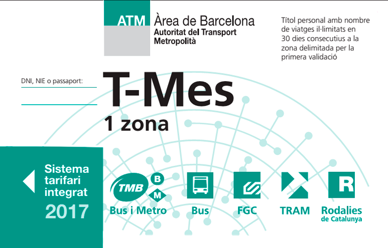 t-mes
