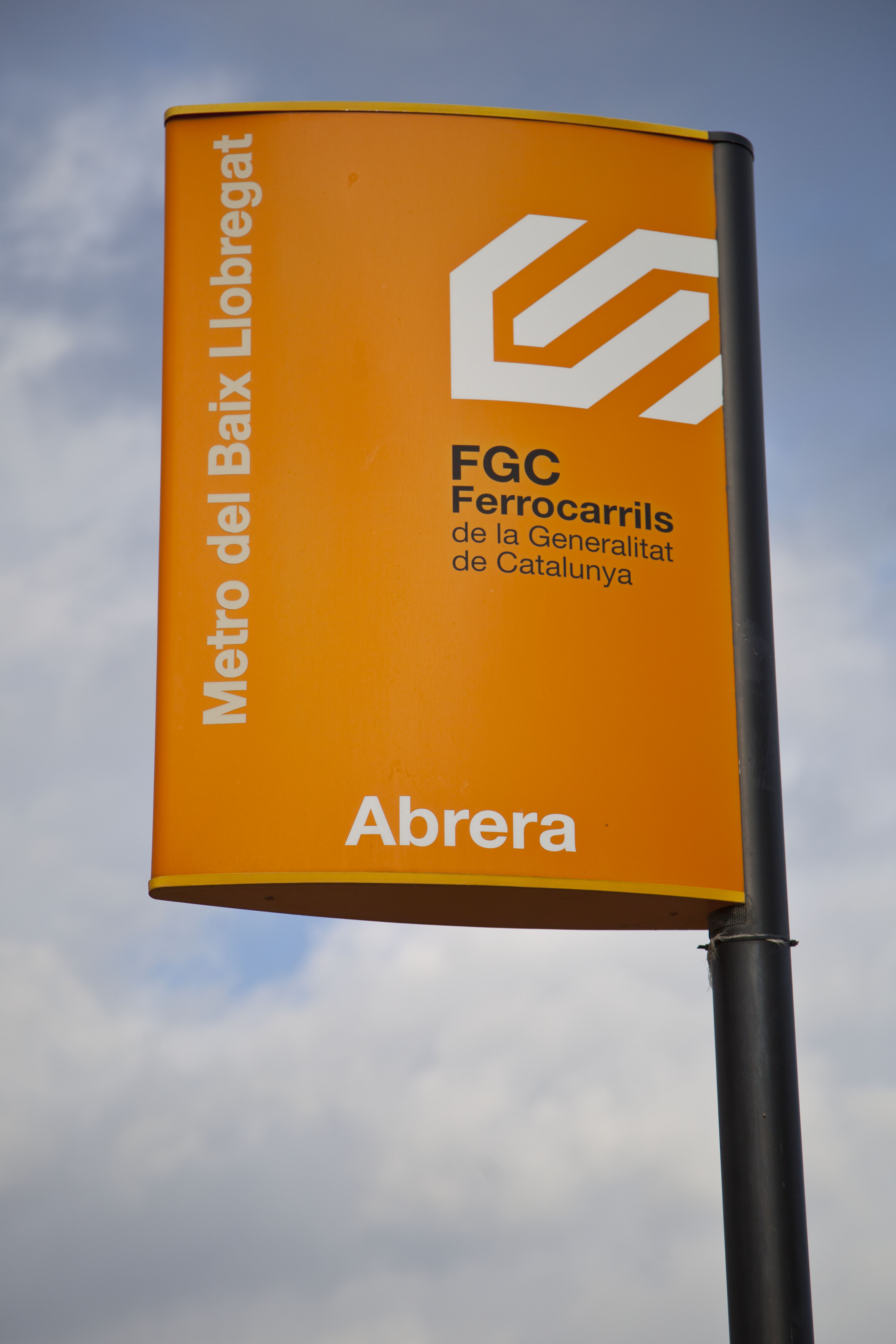 ABRERA-FGC