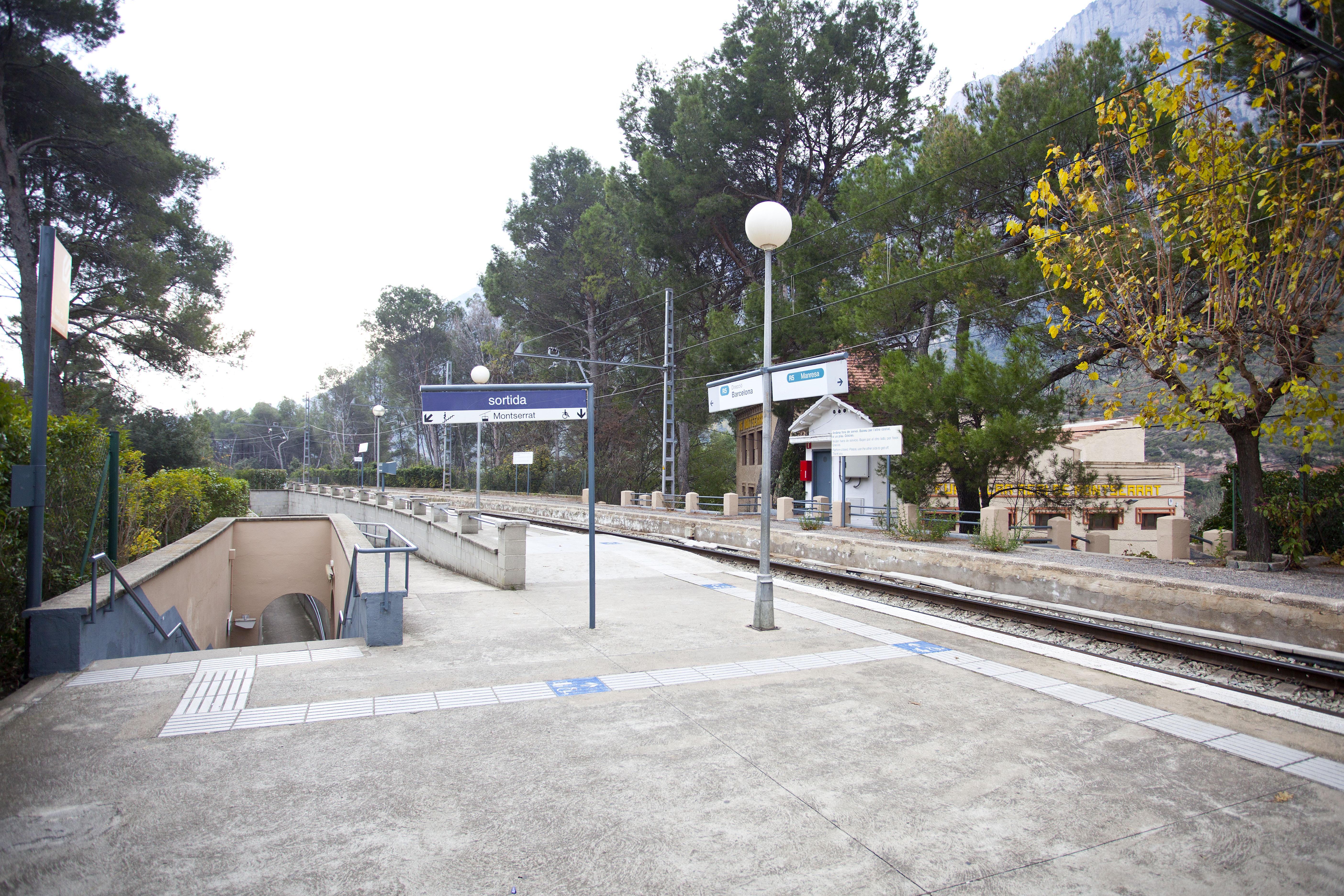 AERI-MONTSERRAT-FGC