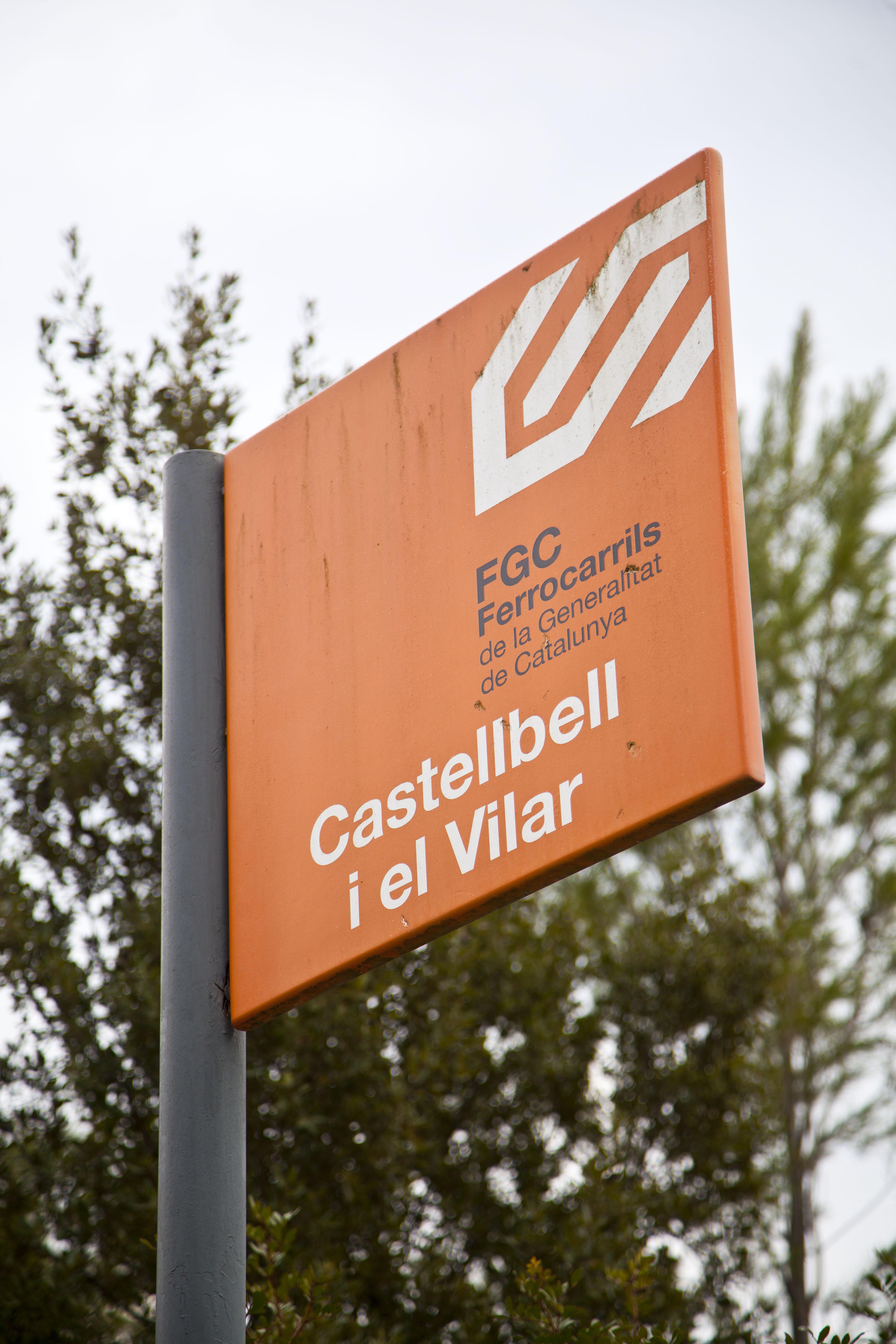 CASTELLBELL-VILAR-FGC