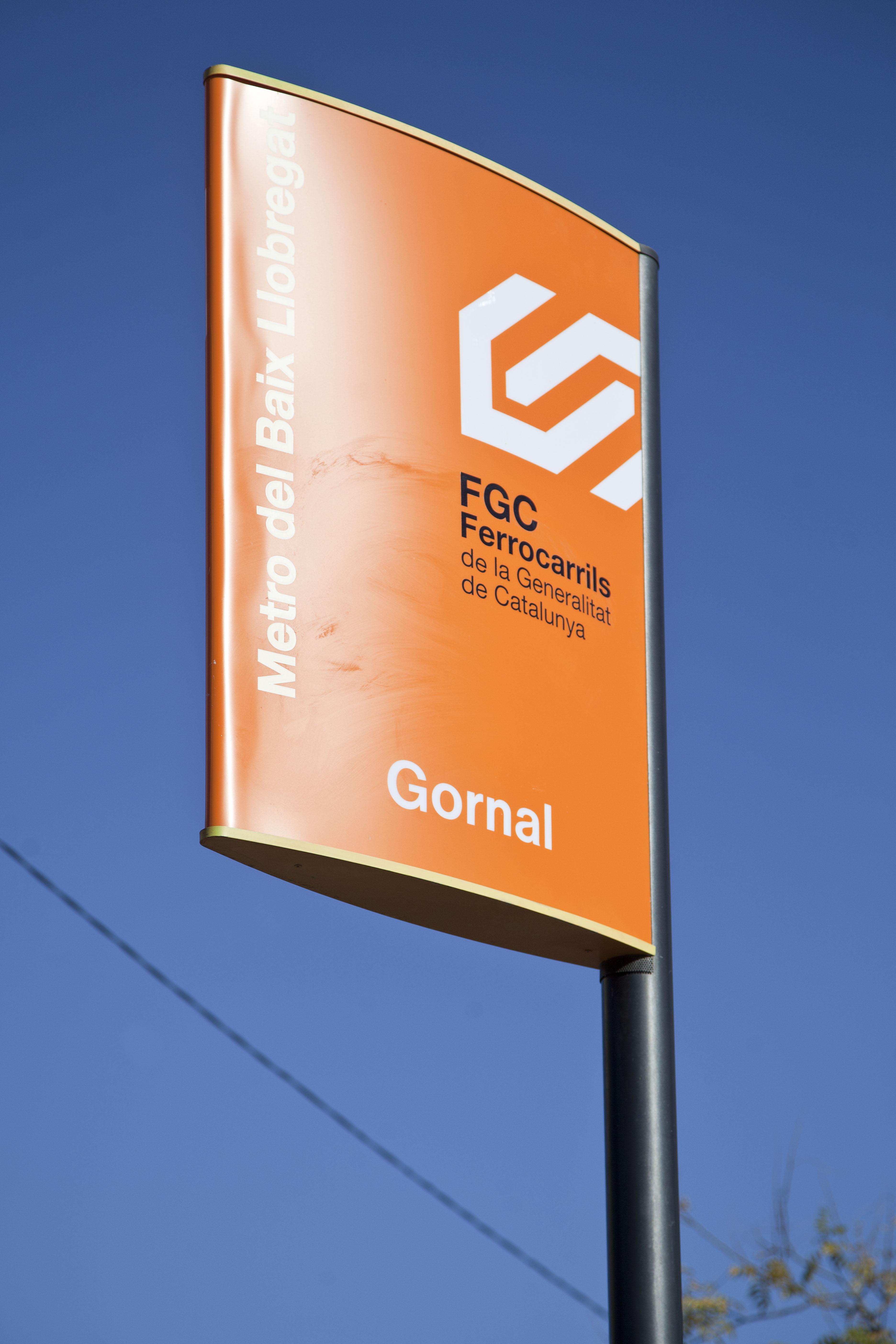 GORNAL -FGC