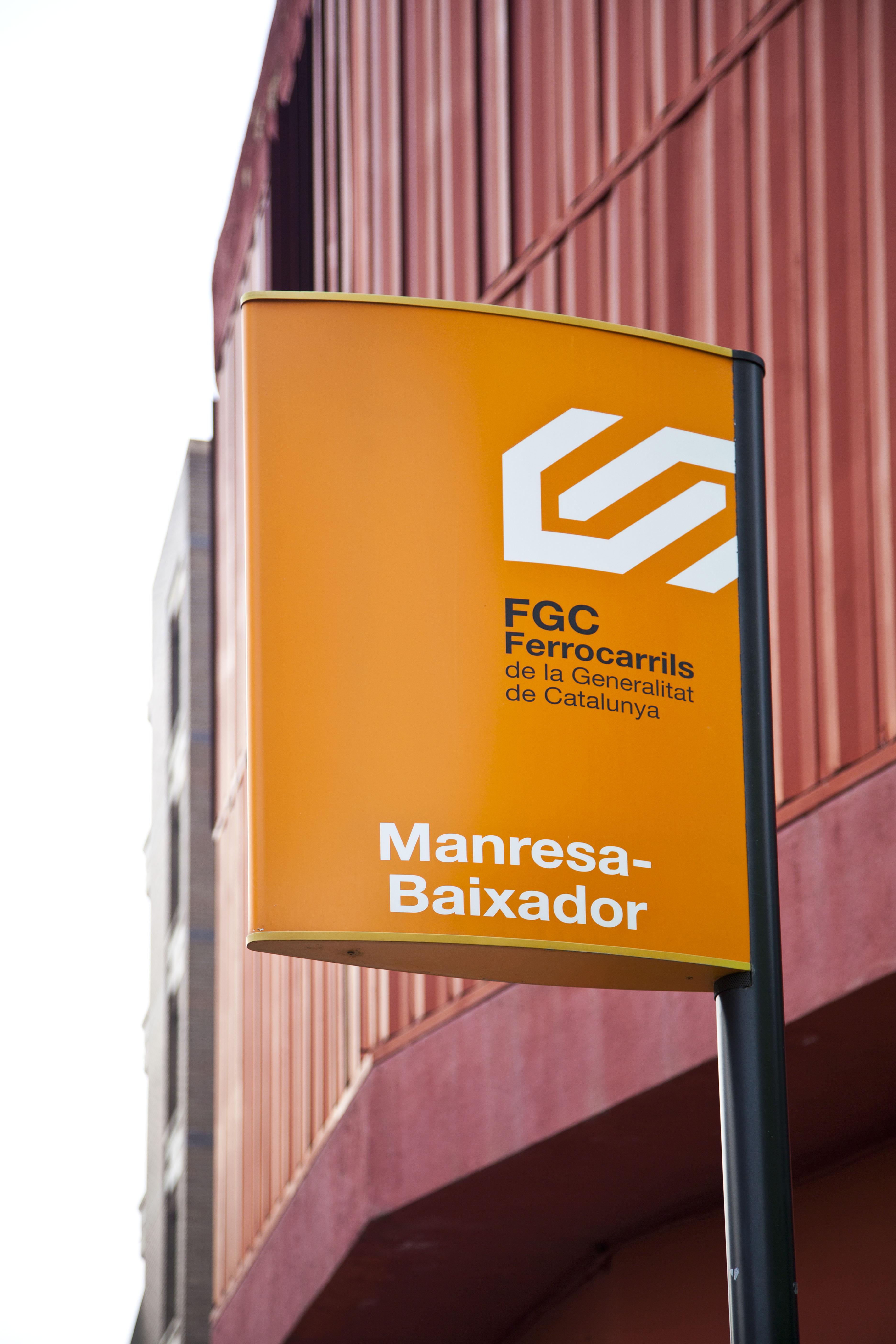 MANRESA-BAIXADOR-FGC