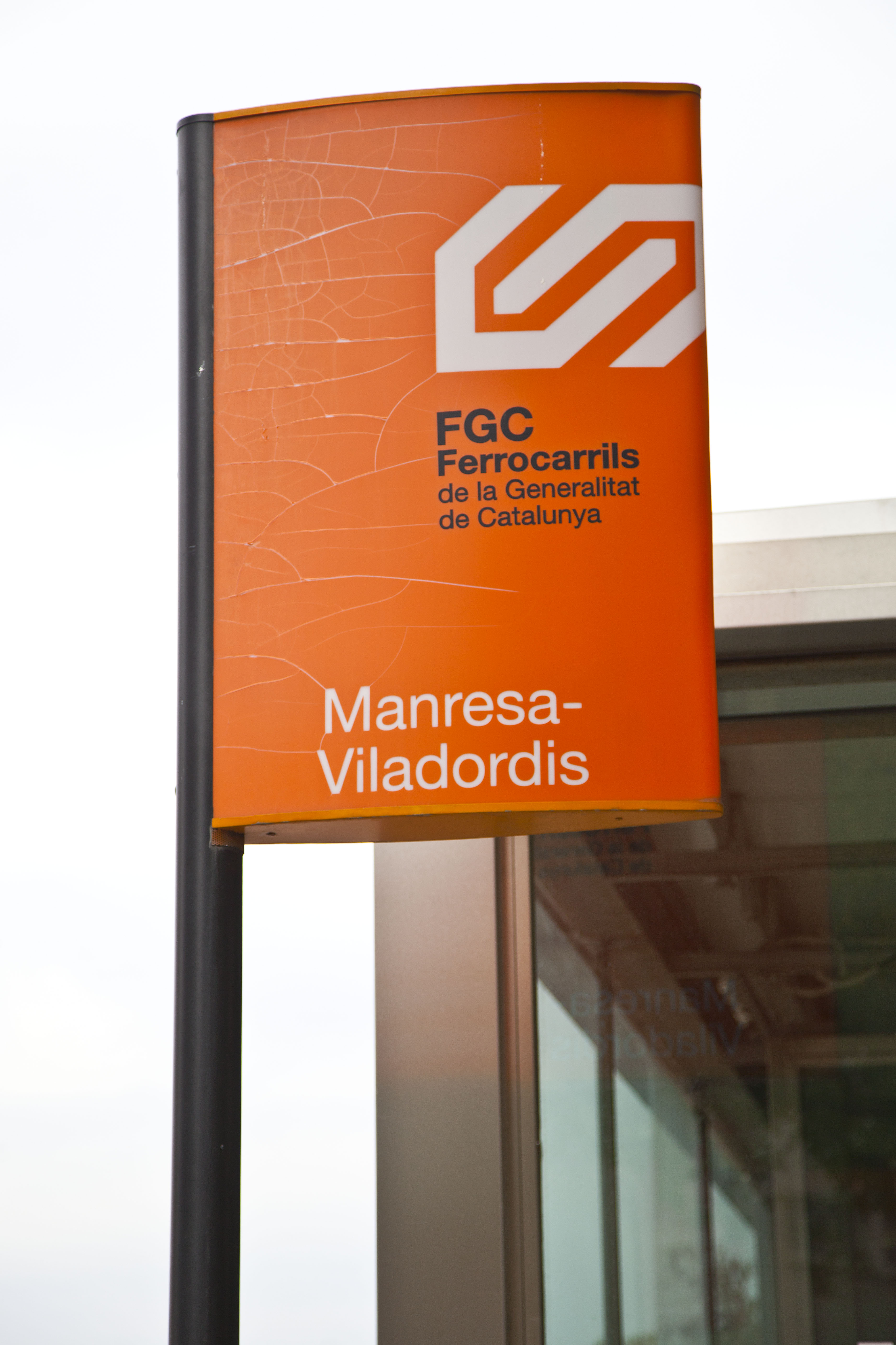 MANRESA-VILADORDIS-FGC