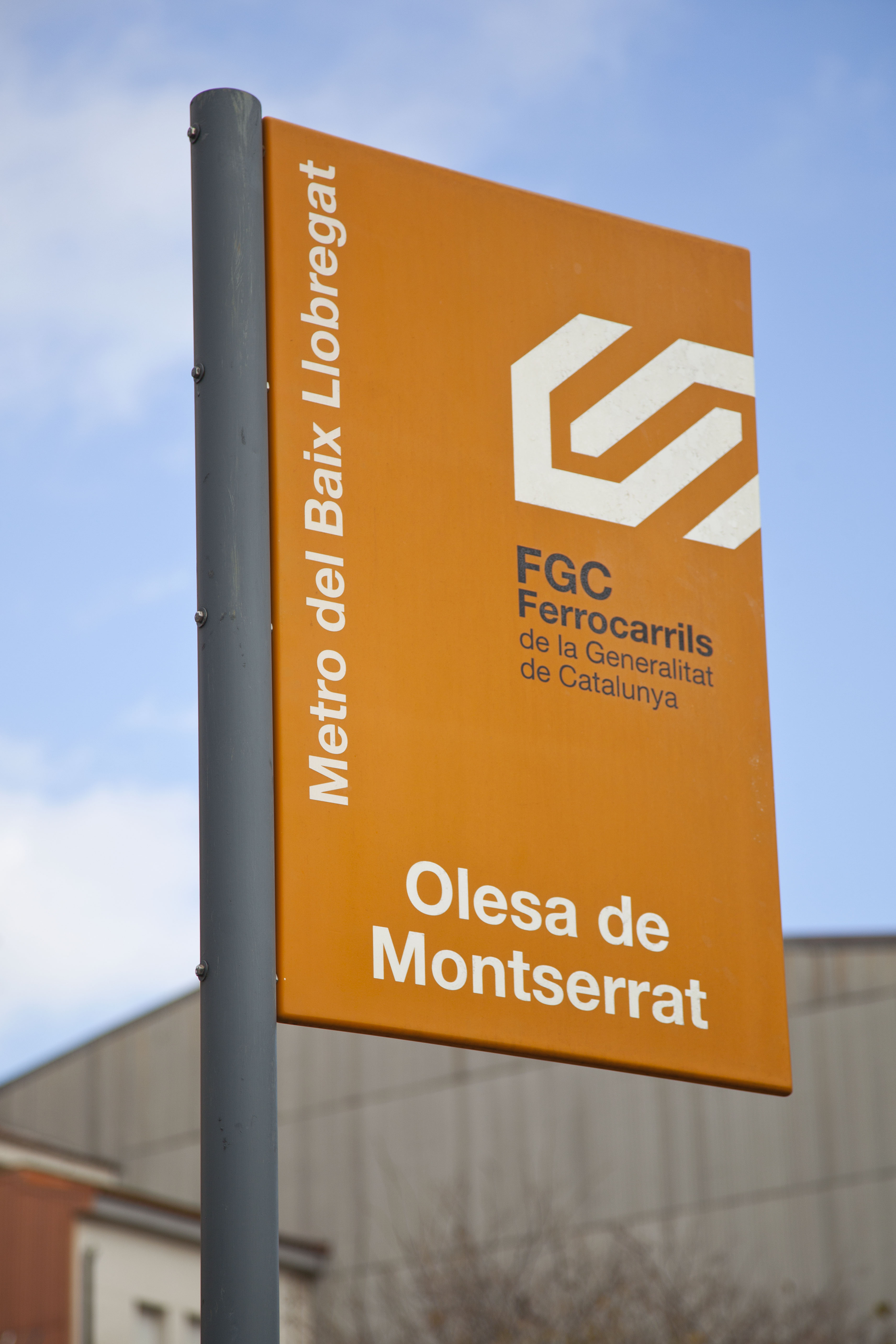 OLESA-DE-MONTSERRAT-FGC