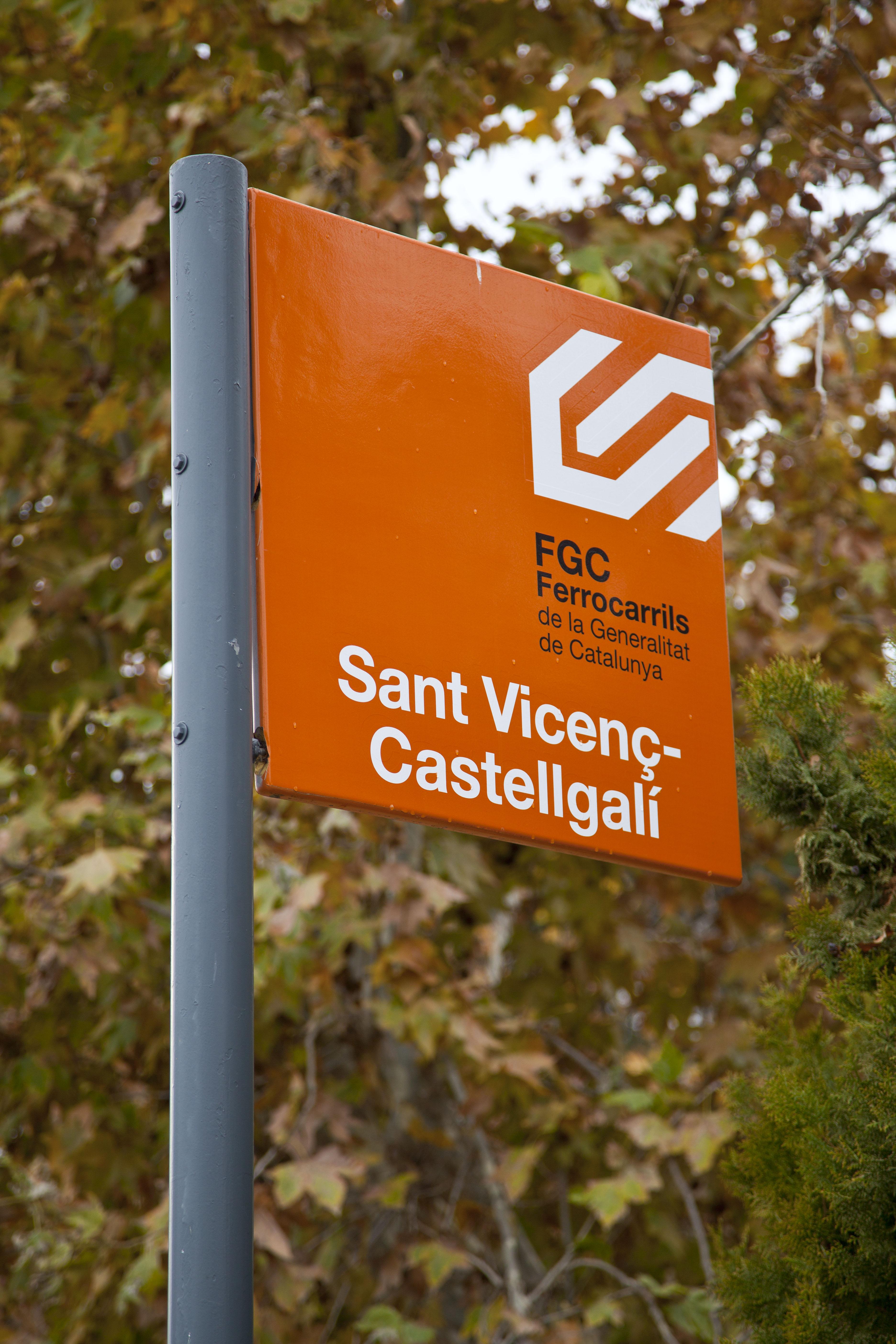 SANT-VICENÇ_CASTELLGALI