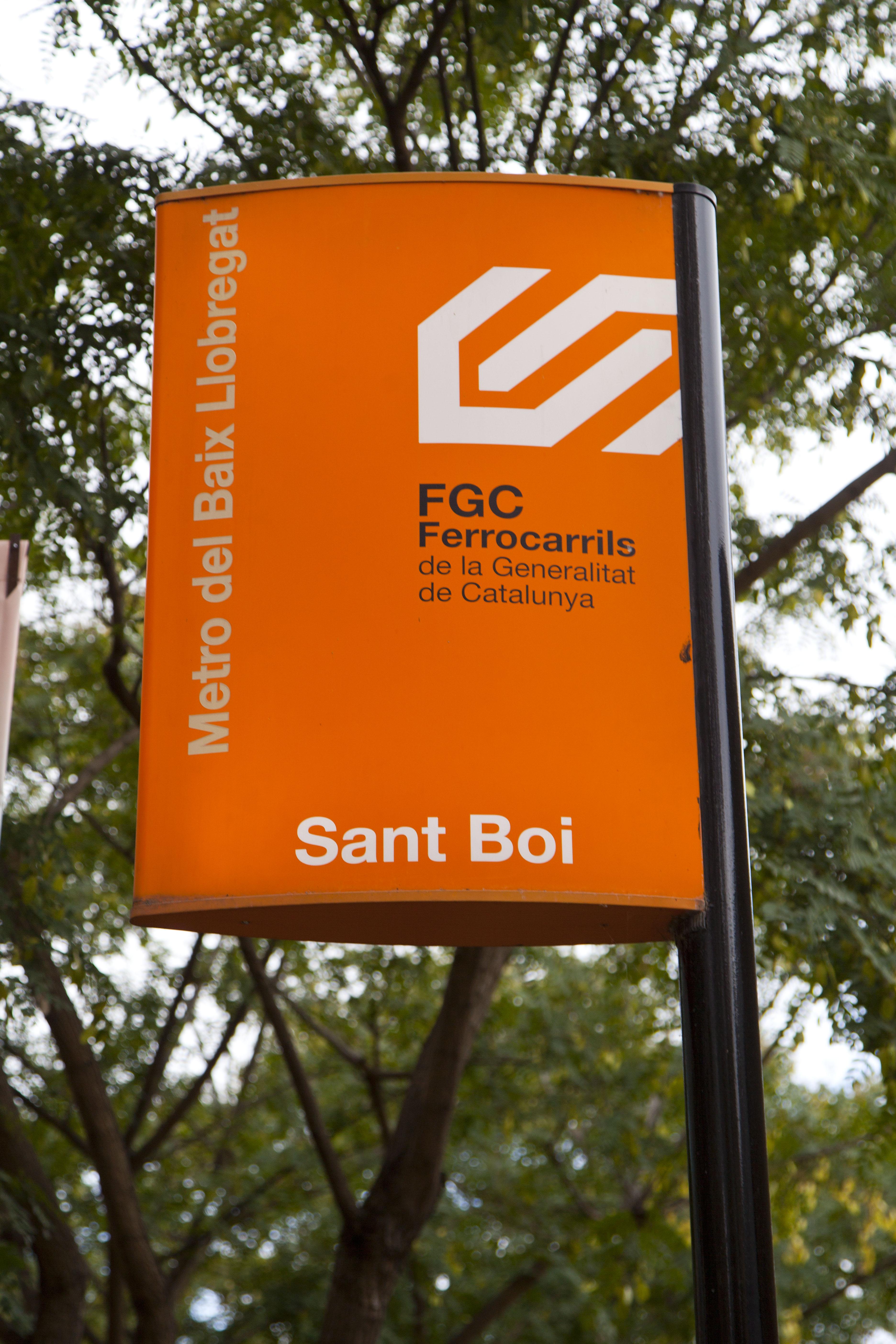 ST- BOI- FGC