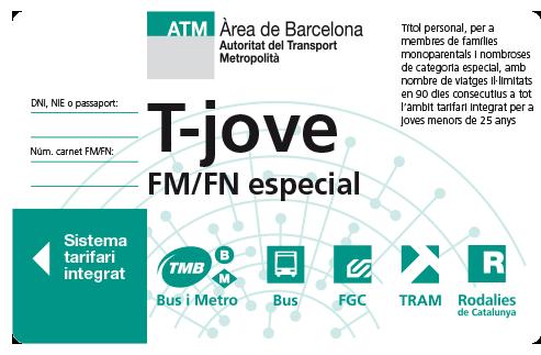T-jove_FM_FN ESP