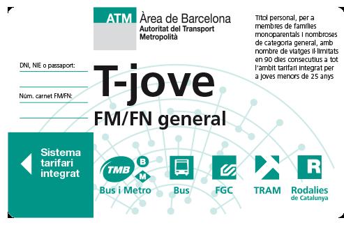 T-jove_FM_FN GEN