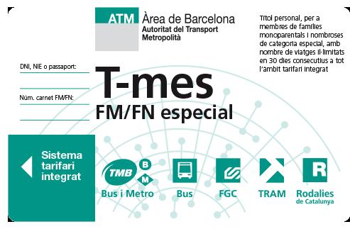 T-mes_FM_FN ESP