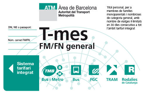 T-mes_FM_FN GEN