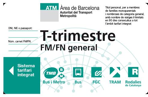 T-trimestre_FM_FN GEN