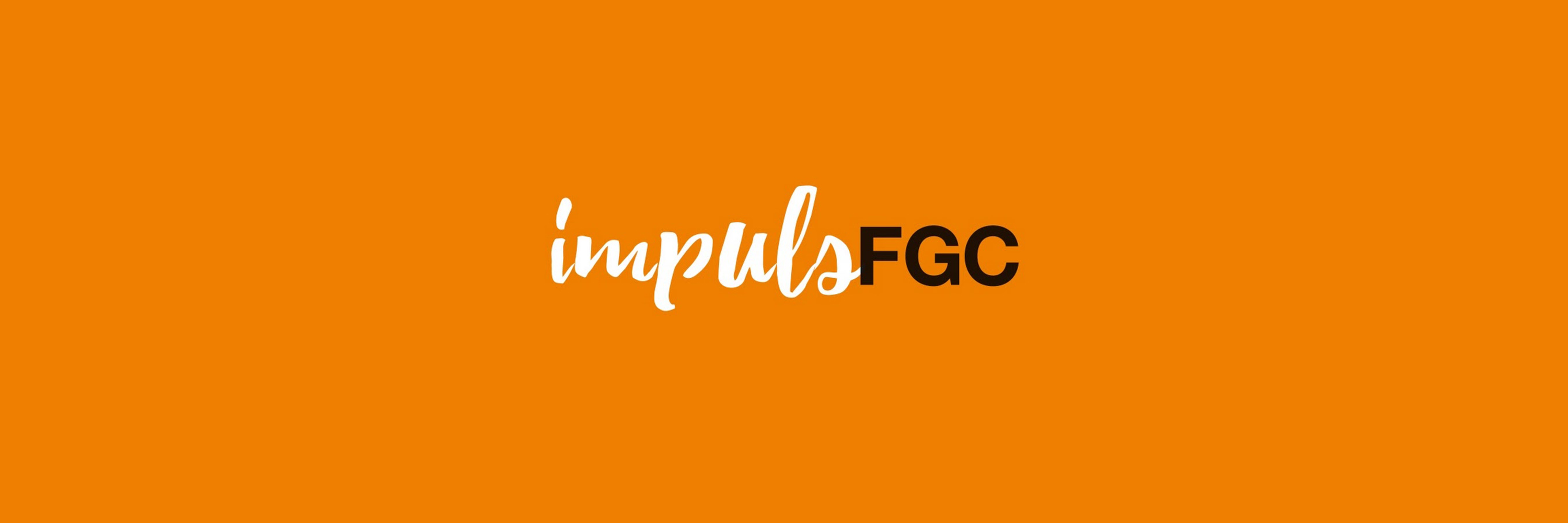 logo impuls post