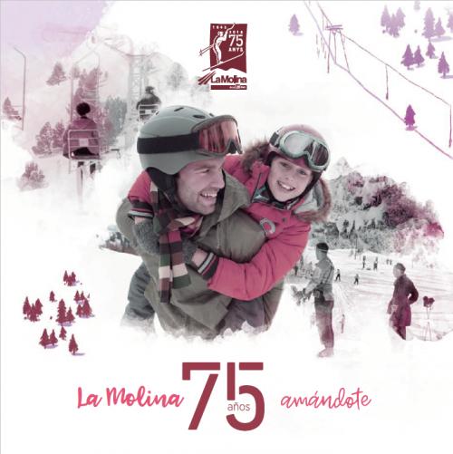 la-molina-75-es