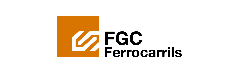 Logo FGC home