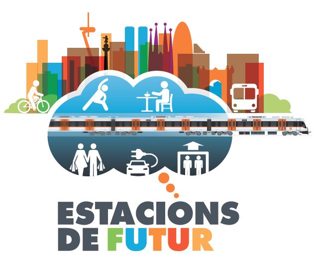 Estacions de futur 2
