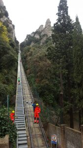I Cursa Vetical Montserrat (3)