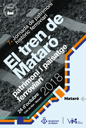 Jornada patrimoni Mataró