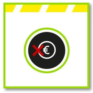 Logo suspensio