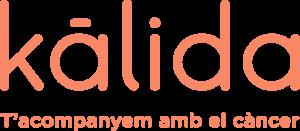 Logo Kalida transparent
