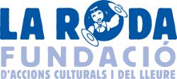 Logo La roda fundació