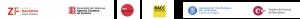 Logos de vàries empreses