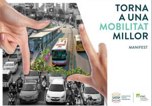 Nova mobilitat FGC
