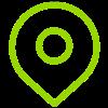 Logo local·lització