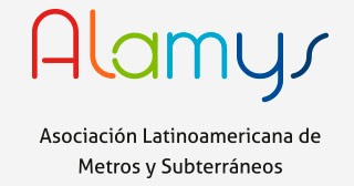 Alamys