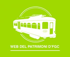 Web del patrimoni FGC
